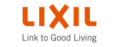LIXIL Link to Good Living